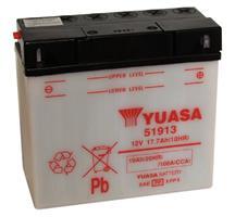 "Батарея аккумуляторная ""YuMicron continued"", 12В 19А/ч"