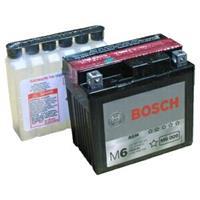 """Батарея аккумуляторная """"Funstart AGM"""", 12в 7а/ч"""