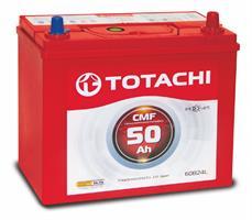 """Батарея аккумуляторная """"CMF"""", 12В 50А/ч"""