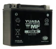 """Батарея аккумуляторная """"Maintenance Free"""", 12В 18А/ч"""